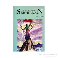 Serhildan
