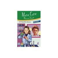 Marie Curie: Bilimin İzinde