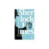 Sherlock Holmes: Baskerville'in Köpeği