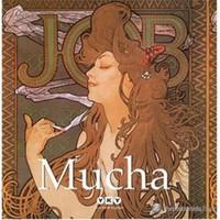 Mucha - Eugene Muntz