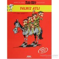 Red Kit 63 - Yalnız Atlı