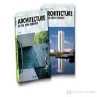 Architecture in the Twentieth Century