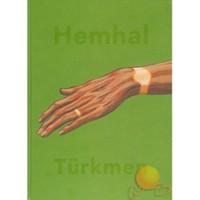 Hemhal
