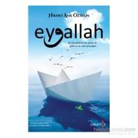 Eyvallah - Hikmet Anıl Öztekin