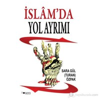 İslamda Yol Ayrımı
