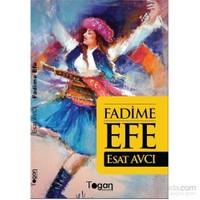 Fadime Efe-Esat Avcı