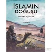 İslamın Doğuşu-Osman Aytekin
