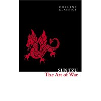 The Art of War (Collins Classics)