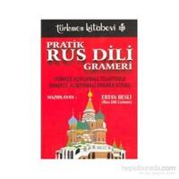 Pratik Rus Dili Grameri