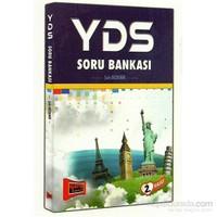 Yargı YDS Soru Bankası