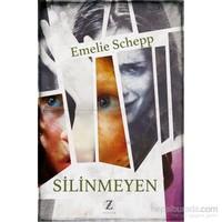 Silinmeyen-Emelie Schepp