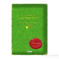 Çağlar Boyu Quidditch - Kennilworthy Whisp