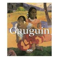 Gauguin-Kolektif