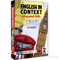 Yargı 2016 English in Context İntegrated Skills