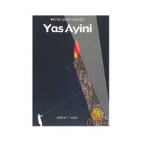 Yas Ayini