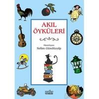 Selim Gündüzalp Öykü Seti (15 Kitap)
