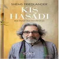 Kış Hasadı-Shems Friedlander