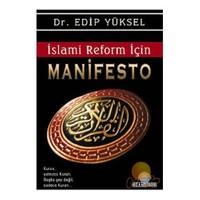 İslami Reform İçin Manifesto
