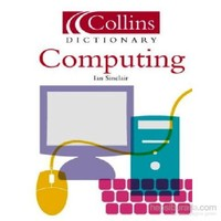 Collins Dictionary of Computers & IT