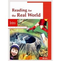 Reading For The Real World Intro + 3Cd's