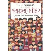 Yengeç Kitap-Christian Gotthilf Salzmann