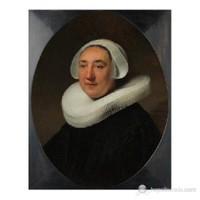 Rembrandt ve Çağdaşları Kataloğu