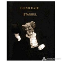 Blind Date İstanbul