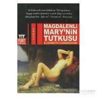 Magdalenli Marynin Tutkusu