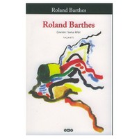 Roland Bar Thes