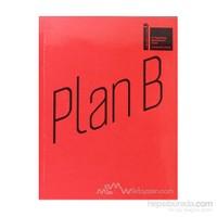 Plan B-Ayşe Erkmen