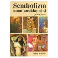 Sembolizm Sanat Ansiklopedisi