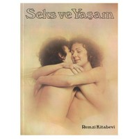 Seks Ve Yaşam - Brian Ward