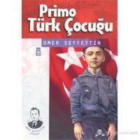 Primo Türk Çocuğu