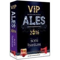 Yargı Vip Ales 2016 Soru Bankası