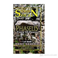 Phaselis (Years Of Peace)