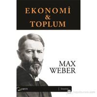 Ekonomi ve Toplum