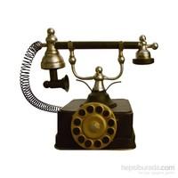 Vitale Dekoratif Telefon