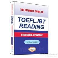 Yediiklim Toefl 2016 İbt Reading Strategies Practice