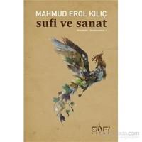 Sufi ve Sanat