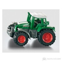Siku Fendt Favorit 926 Vario