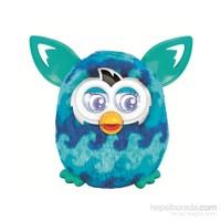 Furby Boom Sweet / Dalgalı