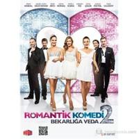 Romantik Komedi 2 (DVD)