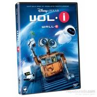 Vol.İ (Wall.E) (DVD)