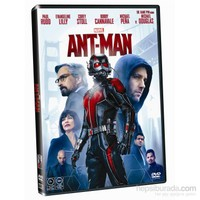 Ant-Man (Ant-Man) (DVD)