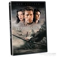 Pearl Harbor (Pearl Harbor) (DVD)