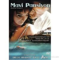 Mavi Pansiyon (DVD)