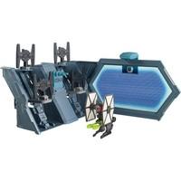 Hot Wheels Star Wars Galaksiler Arası Savaş Oyun Seti