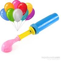 Artte Balon Şişirme Pompası