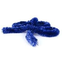 Artte Garland Mavi Renk Fırfır Süs 2 Metre