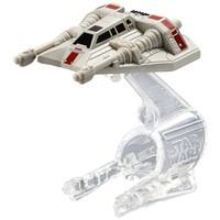 Hot Wheels Star Wars Rebel Snowspeeder Uzay Gemisi